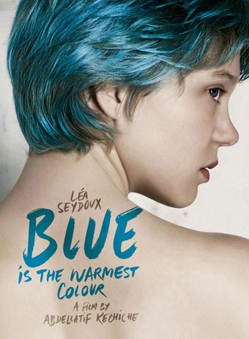 Cannes 66 vinh danh tình yêu đồng tính 1
