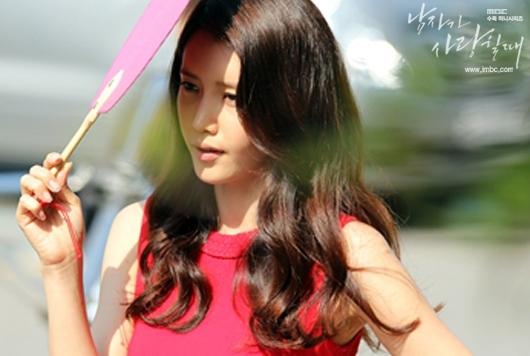 Tae Sang (Song Seung Hun) sẽ cưới người khác? 7