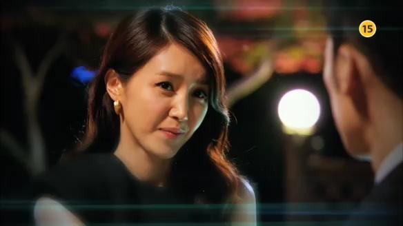 Tae Sang (Song Seung Hun) sẽ cưới người khác? 8
