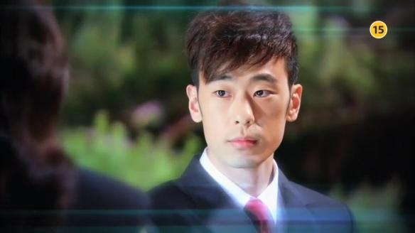 Tae Sang (Song Seung Hun) sẽ cưới người khác? 9