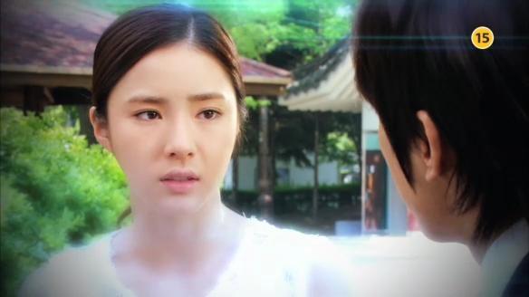 Tae Sang (Song Seung Hun) sẽ cưới người khác? 12