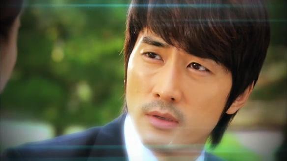 Tae Sang (Song Seung Hun) sẽ cưới người khác? 13