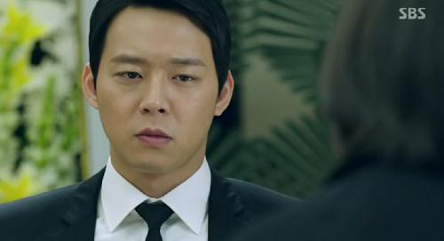 """""""3 Ngày"""" của Yoochun đắt giá hơn """"Vì Sao Đưa Anh Tới"""" 3"""