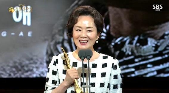 Vượt mặt nhiều tên tuổi, Park Yoo Chun lên ngôi tại Rồng Xanh 2014 6