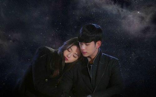 """Những """"ông hoàng"""" của màn ảnh nhỏ Hàn Quốc năm 2014 4"""