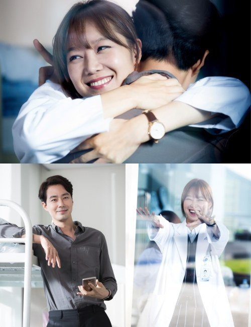 """Những """"ông hoàng"""" của màn ảnh nhỏ Hàn Quốc năm 2014 10"""