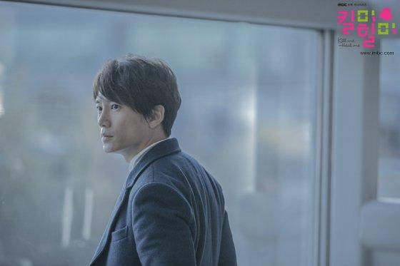 Những bộ phim Hàn đang được trông đợi vào đầu năm 2015 2