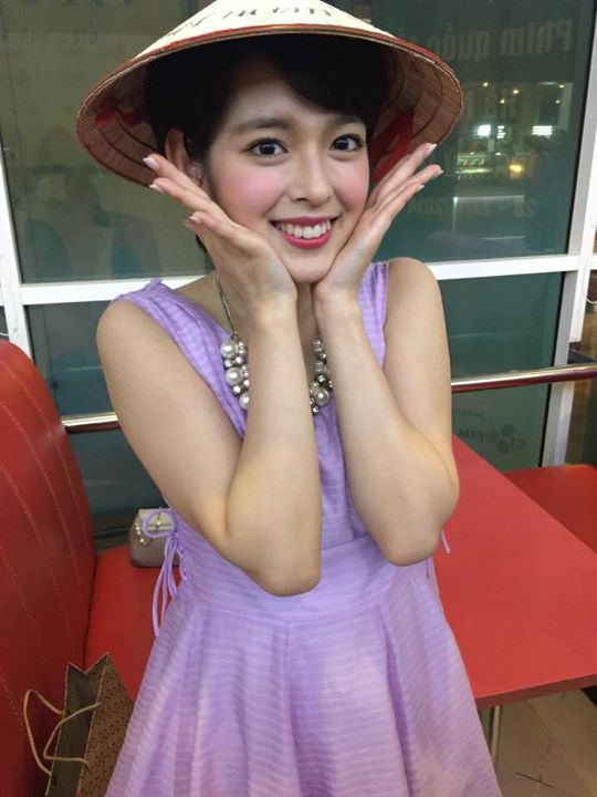 top-nhung-bo-phim-nhat-duoc-ngong-nhat-nam-2015-p2-phan-cuoi.jpg