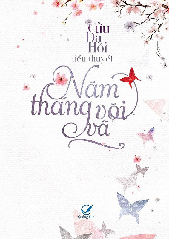 """Bạn gái Phùng Thiệu Phong yêu đương giữa """"Năm tháng vội vã"""" 1"""