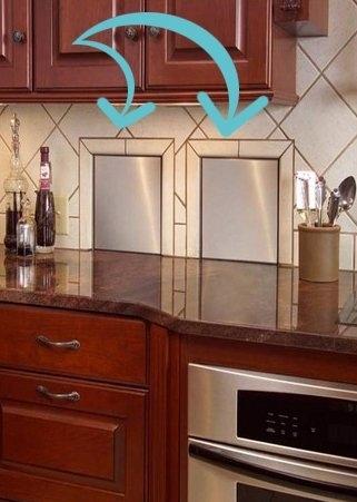 31 ý tưởng hay ho để nâng cấp ngôi nhà của bạn (P2) 1