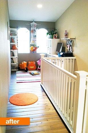 31 ý tưởng hay ho để nâng cấp ngôi nhà của bạn (P2) 6
