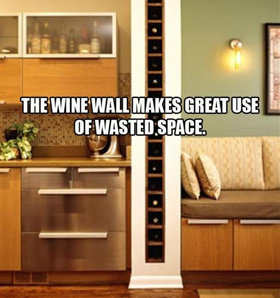 31 ý tưởng hay ho để nâng cấp ngôi nhà của bạn (P2) 10