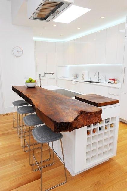 31 ý tưởng hay ho để nâng cấp ngôi nhà của bạn (P2) 11