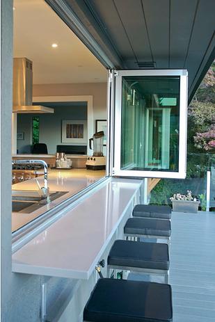 31 ý tưởng hay ho để nâng cấp ngôi nhà của bạn (P2) 15