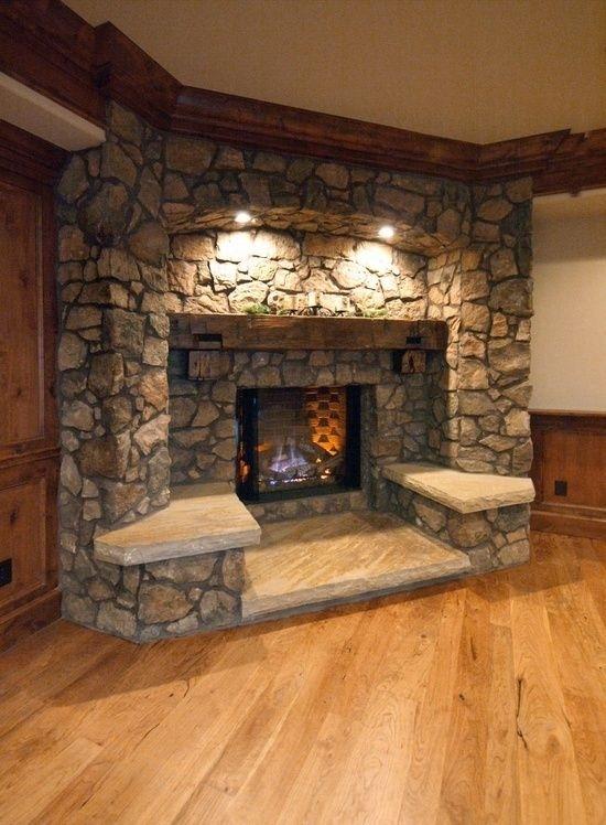31 ý tưởng hay ho để nâng cấp ngôi nhà của bạn (P2) 20