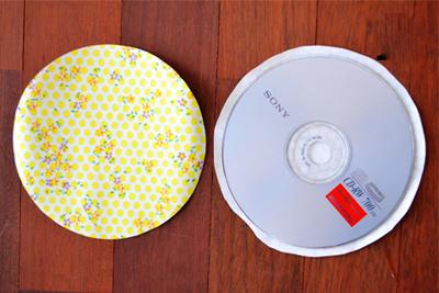 Ống đựng vòng tay tái chế từ vật dụng cũ 2