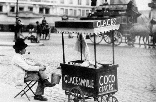 Cách phân biệt Gelato và Ice cream - Không phải ai cũng biết 6