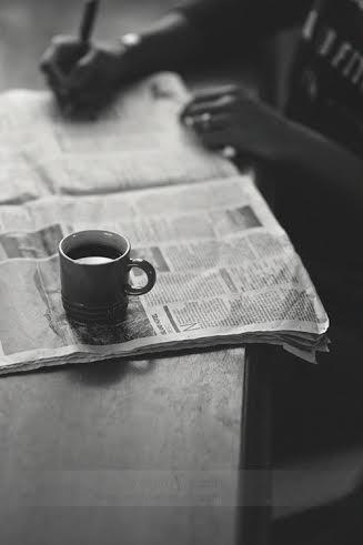Câu chuyện cách pha cà phê: từ Thổ Nhĩ Kỳ lại nói về Việt Nam 2