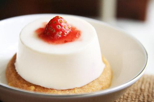 4 món đồ ngọt không thể bỏ qua khi đến Ý 1