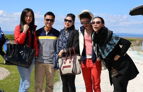 """3.1 Phillip Lim Pashli Satchel - chiếc túi """"ai cũng muốn"""" của năm 2013 5"""