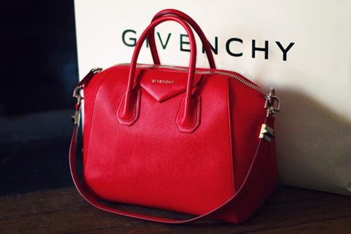 Túi Givenchy Antigona -