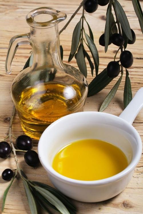 Giải quyết mọi vấn đề về tóc với những loại tinh dầu tự nhiên 5