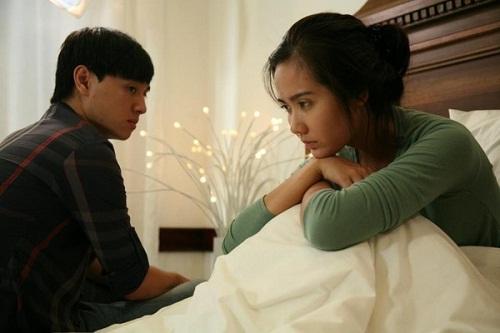 2013: Phim truyền hình Việt tiếp tục vùng lên 9