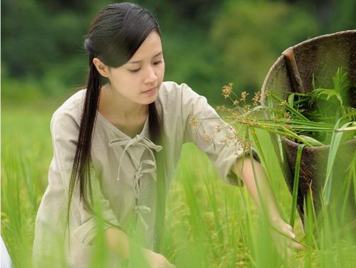 """""""Ngôi sao"""" của điện ảnh Việt mùa Tết 20"""