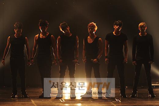 Tuyển tập vũ đạo đẹp mắt của các sao Kpop (P.2) 87