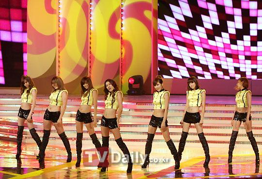 Tuyển tập vũ đạo đẹp mắt của các sao Kpop (P.2) 55