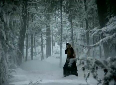 """US&UK: Những MV mùa đông khiến fan """"mê mẩn"""" (P.2) 10"""