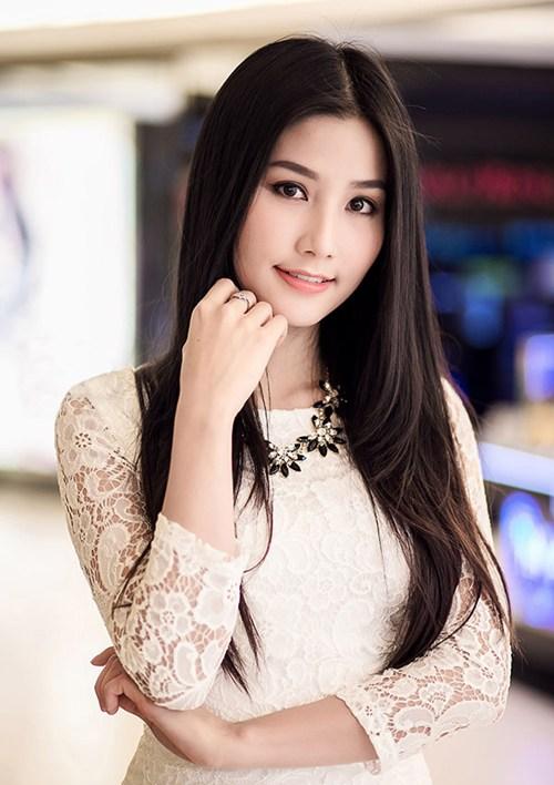 Điểm danh các mỹ nhân Việt trùng tên 25