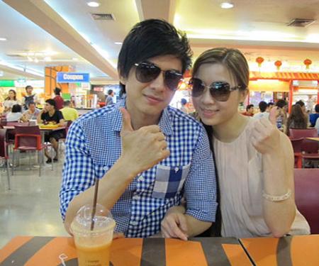 5 nhân vật vô danh làm showbiz Việt chao đảo vì châm ngòi scandal 9
