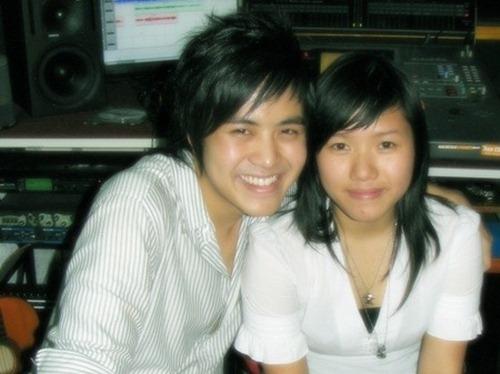Vĩnh biệt Wanbi Tuấn Anh, còn mãi nụ cười tỏa nắng 21