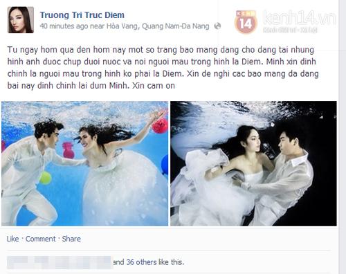 Facebook lắng đọng trước 49 ngày Wanbi Tuấn Anh 22