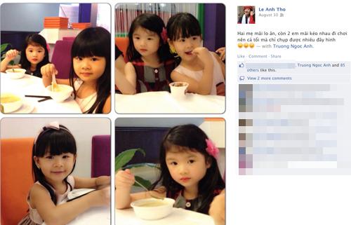 Facebook lắng đọng trước 49 ngày Wanbi Tuấn Anh 27