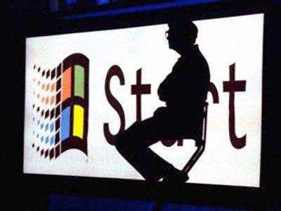 Steve Jobs – Bill Gates: Đối thủ lớn, người bạn vĩ đại 3