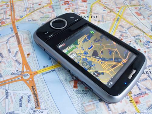 10 sản phẩm công nghệ góp phần thay đổi cuộc sống 6