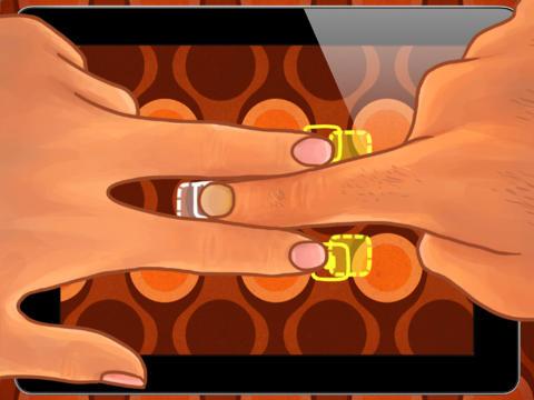 8 ứng dụng smartphone không thể thiếu cho mùa Valentine 3