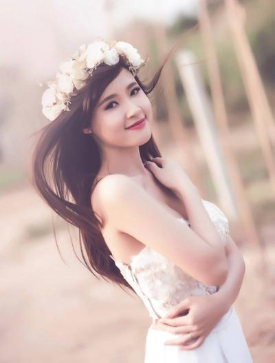 """Mỹ nhân trẻ nào có thể """"tiếp quản"""" danh hiệu ngọc nữ của Hà Tăng? 18"""