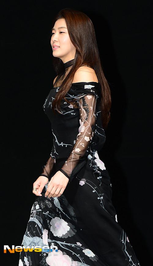 """Ha Ji Won đẹp ngọt ngào, xứng danh """"mỹ nhân không tuổi"""" 1"""