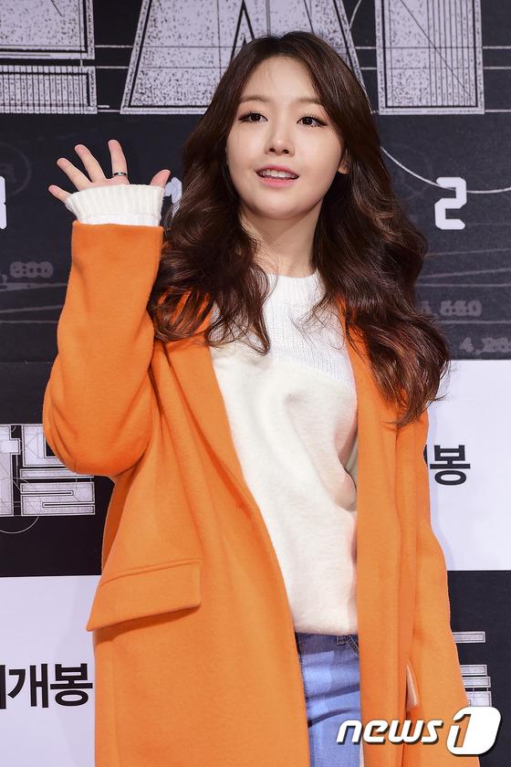 Loạt siêu sao Hàn Quốc tề tựu khoe sắc trên thảm đỏ 4