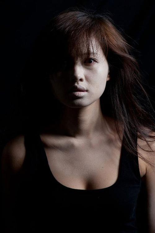 """Hot girl tuổi Tỵ từng """"gây bão"""" màn ảnh Việt 7"""