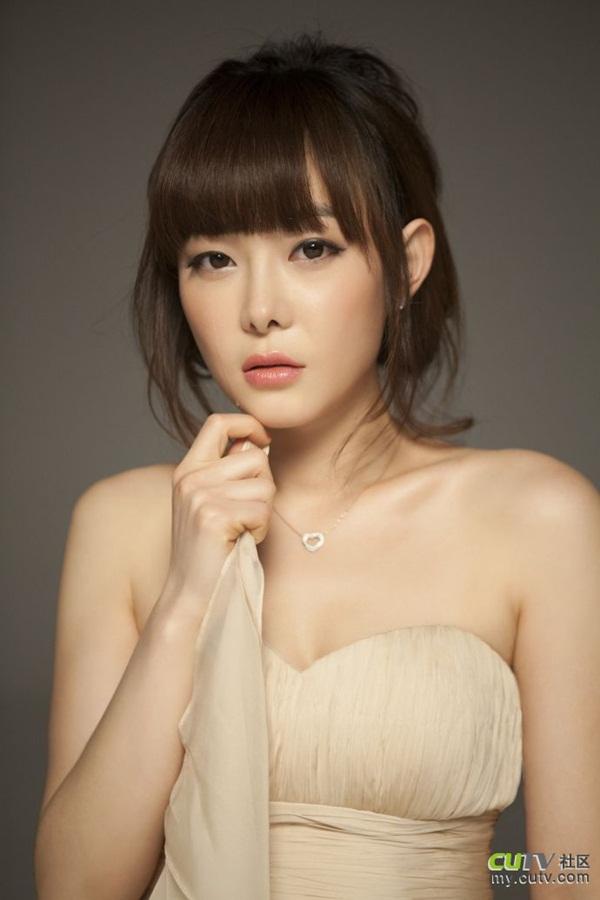 Tranh cãi việc chứng minh ảnh nóng của Kris (EXO-M), Jang Geun Suk 10