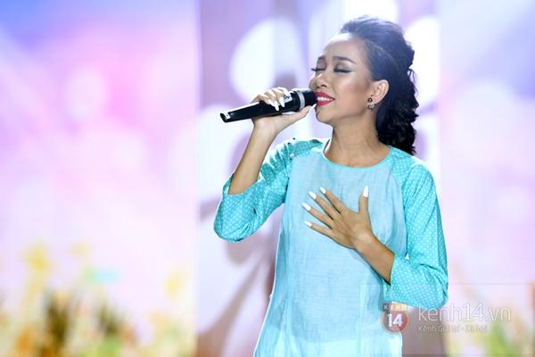 Quốc Thiên, Thảo Trang hát lại hit của Noo Phước Thịnh thuở mới vào nghề 10
