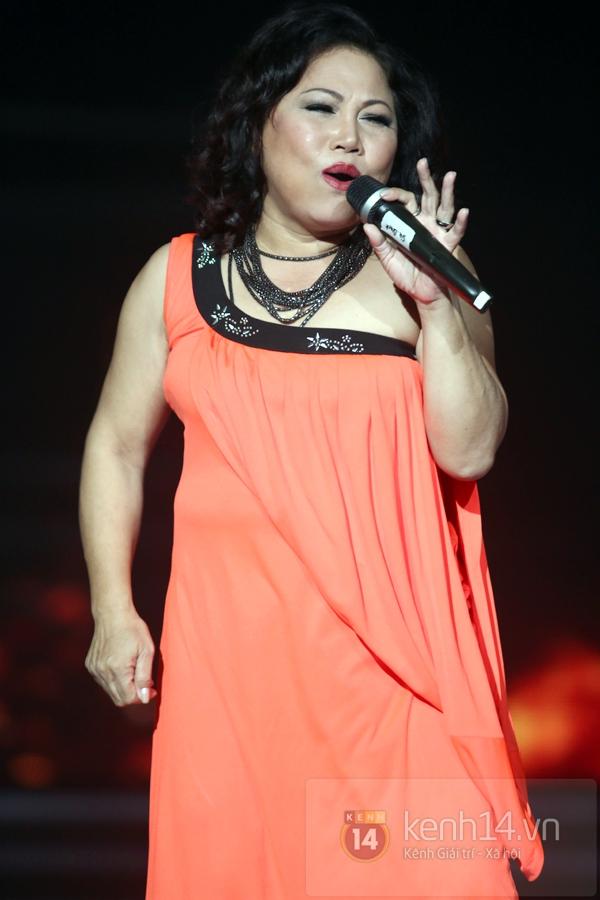 Quốc Thiên, Thảo Trang hát lại hit của Noo Phước Thịnh thuở mới vào nghề 3