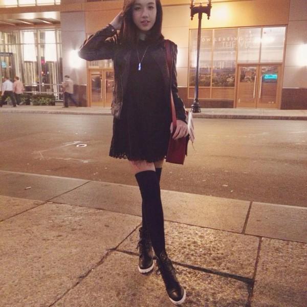 """Top 8 hot girl Việt sở hữu lượng """"follower"""" khủng trên Instagram 10"""