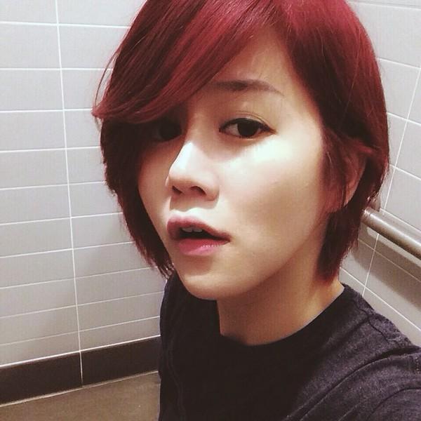 """Top 8 hot girl Việt sở hữu lượng """"follower"""" khủng trên Instagram 33"""