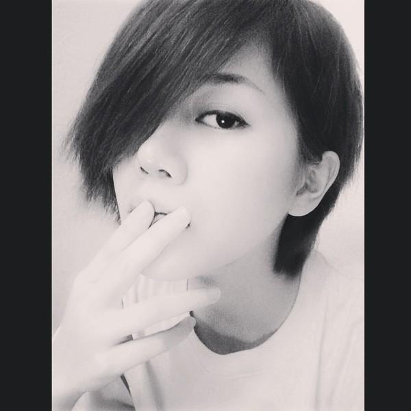 """Top 8 hot girl Việt sở hữu lượng """"follower"""" khủng trên Instagram 37"""