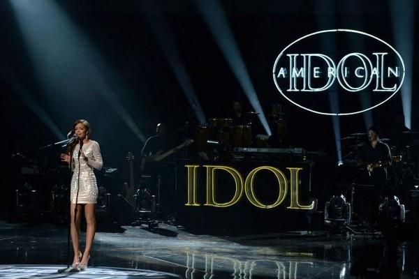 American Idol: Mê mệt với 20 giọng ca đỉnh nhất 2